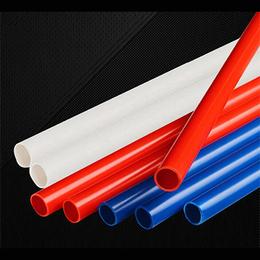 线管 电线管 配件 穿线管暗装阻燃管件