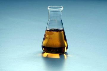 什么是微乳切削液?与乳化油有什么区别吗?