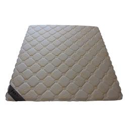 双人床床垫 可定做尺寸缩略图