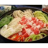 牛肉火锅做法步骤