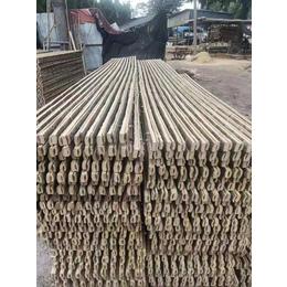 山东海纳长期供应3米4米可厂家定做竹鸭床漏粪板