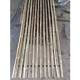山东海纳长期供应3米批发价格竹羊床漏粪板