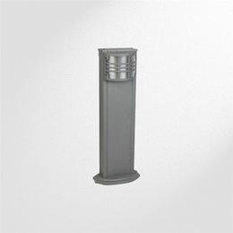 茵坦斯(图)-草坪灯园路-草坪灯