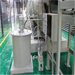 生物菌肥qy8千亿国际-上海菌肥qy8千亿国际-泰安宏鑫环保科技