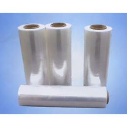 中联包装膜(图)-蔬菜包装膜图片-江苏包装膜图片