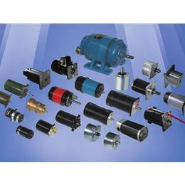 山博电机(图)-控制直流电机-张家界直流电机