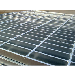 安平灿旗-电厂平台钢格板-电厂平台钢格板哪家好