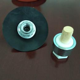 JL25破拱气嘴碳钢材质助流气嘴 助流配件流化气嘴厂家直销