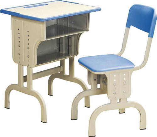 桌椅厂家在衰退期经营乏力时好的选择