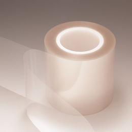 长期供应正品日东 E-MASK-RP301薄膜表面保护材料
