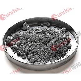合肥旭阳-甘肃油性铝银浆-油性铝银浆生产厂家