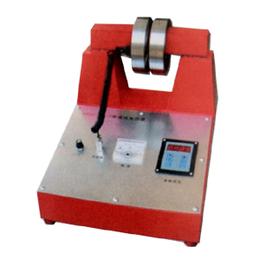 力盈牌BGJ-2.2-2感应轴承加热器厂家