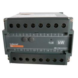 安科瑞BD-4P 功率变送器