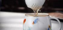 陶瓷茶杯如何选择你知道吗?
