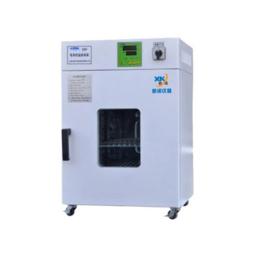 新诺-智能恒温培养箱DNP-9162-II电热孵化育苗实验箱