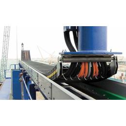 工业机器人电缆 TRV TRVV TRVVP TRVVSP