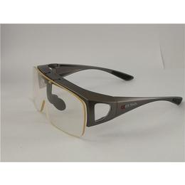 优货直销铅眼镜-龙口三益(在线咨询)-固原铅眼镜