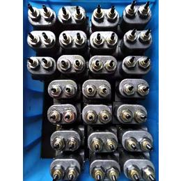 派克P2145柱塞泵调压阀