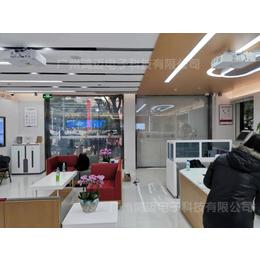 供应2020新款投影机 激光玻璃投影