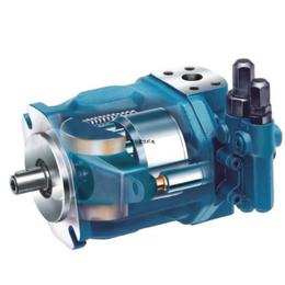華德柱塞泵A10VSO100DFLR-52RPPA12
