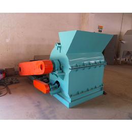 泸州秸秆粉碎机-安徽盛昌秸秆粉碎机-大型秸秆粉碎机