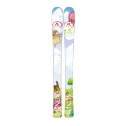品牌滑雪场代加工厂家 滑雪场订购滑雪全能板价格