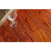 实木地板好不好 实木地板安装技巧有哪些