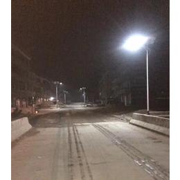 太阳能路灯价格-抚州太阳能路灯-易美特照明led路灯