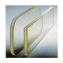 山东瑞德森放心选购-防辐射铅玻璃制造厂-济宁铅玻璃制造厂