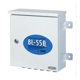 日本索尼克 SONIC超声波接口液位计BL-550