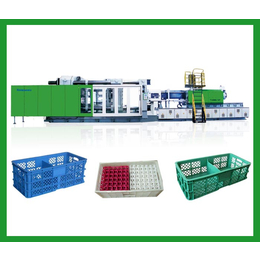 鸡蛋筐生产qy8千亿国际 鸭蛋筐生产qy8千亿国际 塑料筐生产qy8千亿国际