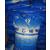 聚乙烯蜡哪里有卖河南郑州聚乙烯蜡PE蜡厂家缩略图4