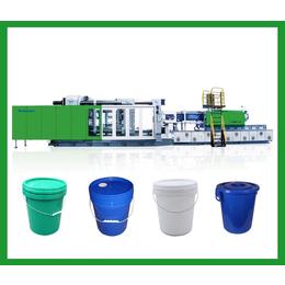 机油桶生产设备 塑料机油桶设备机器