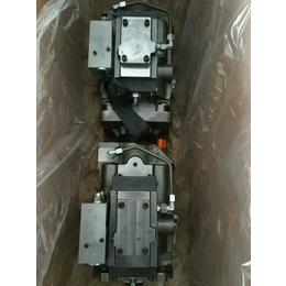 供应石家庄煤机V30D140RDN1-1-03柱塞泵