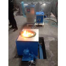 领诚电子-白城不锈钢熔炼炉-不锈钢熔炼炉型号