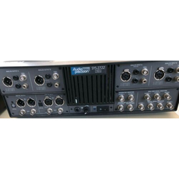 巛SYS-2722Audio Precision音频分析仪