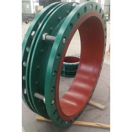 限位伸缩器-昊阳管道(在线咨询)-大连伸缩器