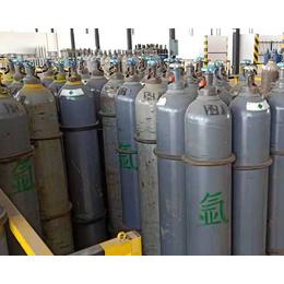 湖北液氮气体-湖北液氮-润义升科技发展公司