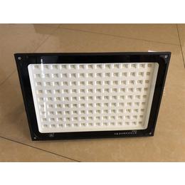 阜阳LED投光灯具<em>电话</em> ZY609LED户外泛光灯 出厂价直供