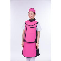 介入防护铅衣价格实惠-三顺主打品牌防护铅衣-周口市防护铅衣