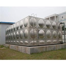 合肥消防水箱-消防水箱供应商-合肥海浪(推荐商家)