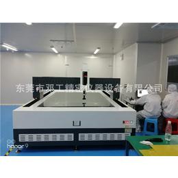 轴承测量仪器厂家-邓工精密(在线咨询)-轴承测量仪