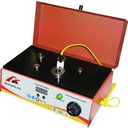 力盈供应平板轴承加热器ZMH-60加热器厂家
