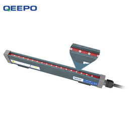 QP-H66薄膜分切机静电消除器