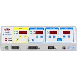氩气高频电刀YHA120