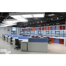 办公家具供应-市中区办公家具-泰驰家具(在线咨询)