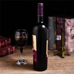 卡斯特葡萄酒哪里买-卡斯特葡萄酒-汇川酒业健康好口感(查看)