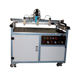 苏州红杉自动化科技1(多图)-涂胶机设备