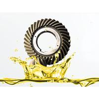 润滑油气泡的产生对机械有什么危害?