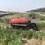 中小型割草机价格-铜仁割草机-山东冠林机械(在线咨询)缩略图1
